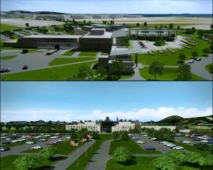 VA project