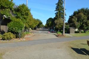 McKay Ave.
