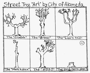 Cartoon by Ani Dimusheva