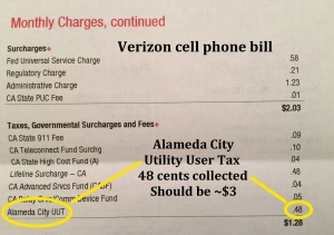 verizon-cell-phone-bill-charges